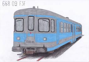 668 09 FSF
