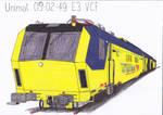 Unimat 09-02-49 E3 VCF