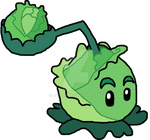 Cabbage-pult Drawing