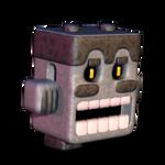 FNaF World - Boxbyte