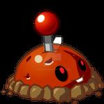 Plants vs. Zombies 2 - Hot Potato (PvZH)