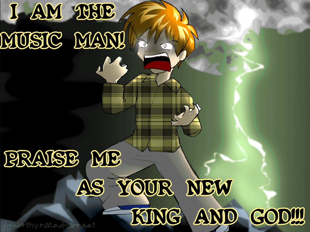 Jigworthy Wallpaper 3 by cloudedjudgement