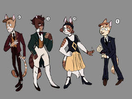 historical adopts 1 (open) by ragtimes