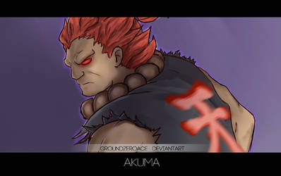 #03 Shin Shun Goku Satsu by groundzeroace