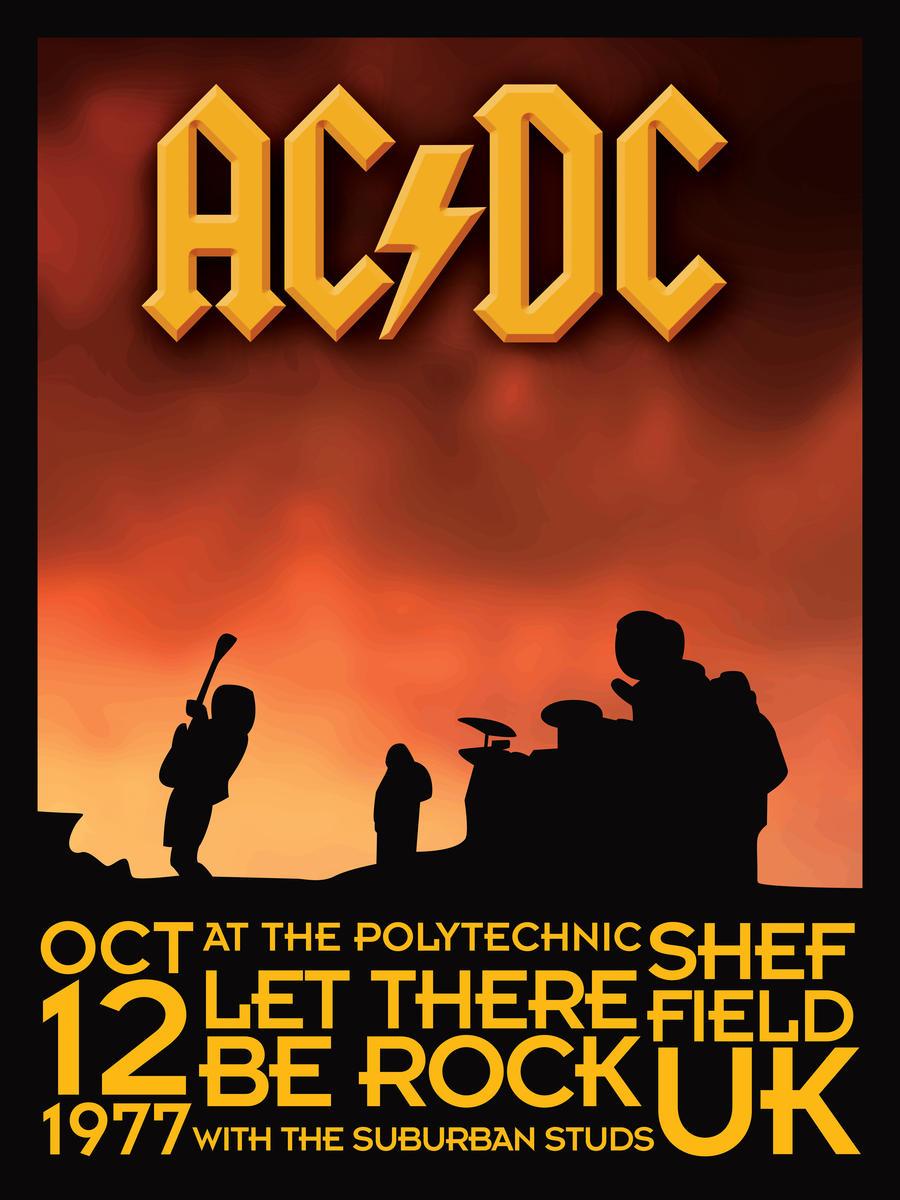 Acdc Next Tour