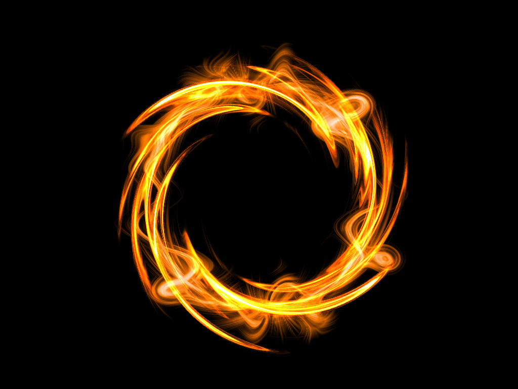 Ring Of Fire By Baseballguy087 On Deviantart