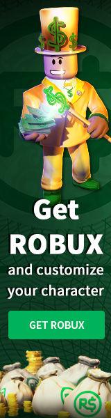 Roblox Robux Ads By Aquaticks On Deviantart