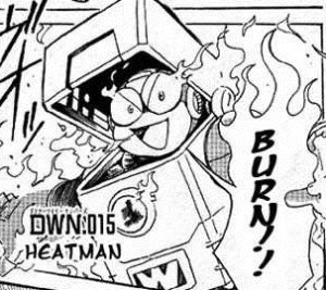 DWN015-Heatman's Profile Picture
