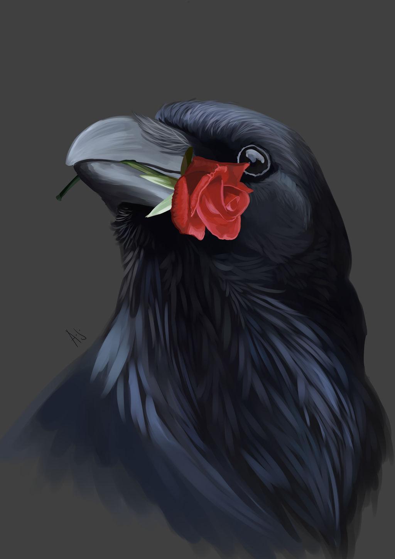 rose_for_my_love_by_dezruhk_dee5ol0-fullview.jpg?token=eyJ0eXAiOiJKV1QiLCJhbGciOiJIUzI1NiJ9.eyJzdWIiOiJ1cm46YXBwOjdlMGQxODg5ODIyNjQzNzNhNWYwZDQxNWVhMGQyNmUwIiwiaXNzIjoidXJuOmFwcDo3ZTBkMTg4OTgyMjY0MzczYTVmMGQ0MTVlYTBkMjZlMCIsIm9iaiI6W1t7ImhlaWdodCI6Ijw9MTQ0OSIsInBhdGgiOiJcL2ZcL2NlNThkZmVlLWU0ZDItNGE3MS04MWE2LTZjMzEzZTBmZmRjM1wvZGVlNW9sMC02OWY1OTU2Yi00YjE2LTQxMjUtOWQyYy1mYzA4NDg4YTc3NDEucG5nIiwid2lkdGgiOiI8PTEwMjQifV1dLCJhdWQiOlsidXJuOnNlcnZpY2U6aW1hZ2Uub3BlcmF0aW9ucyJdfQ.-kuKOzOgW1YokiYnVwMJu-OhLL1M2UpohC7Tx5YCFBE