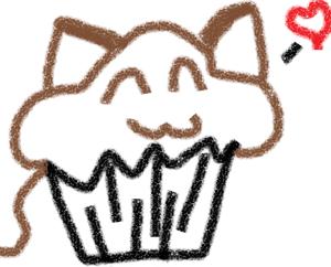 nekomuffin513's Profile Picture