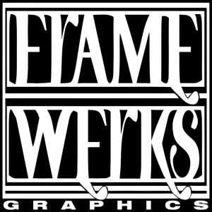 FrameWerks's Profile Picture