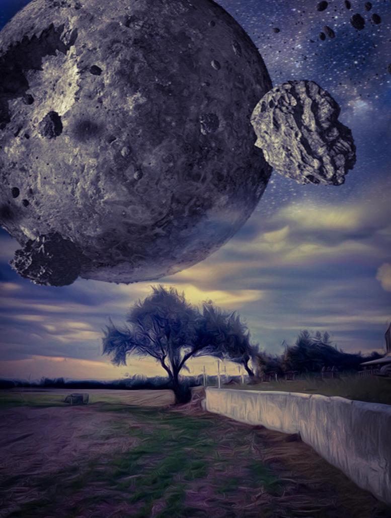 Untitled by Serdar-T