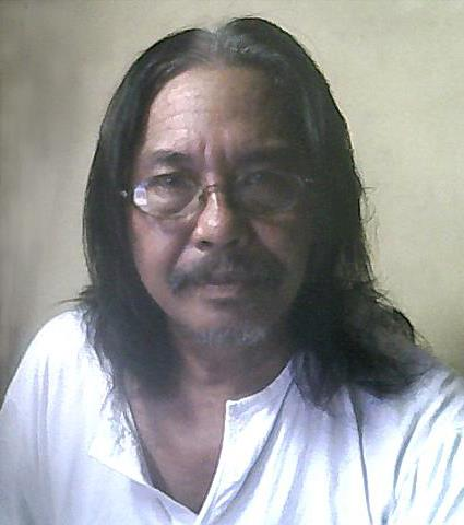 Aeonoel's Profile Picture