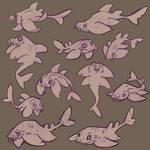 Shark Week-Day 4