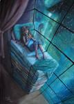 Princess and the Dream