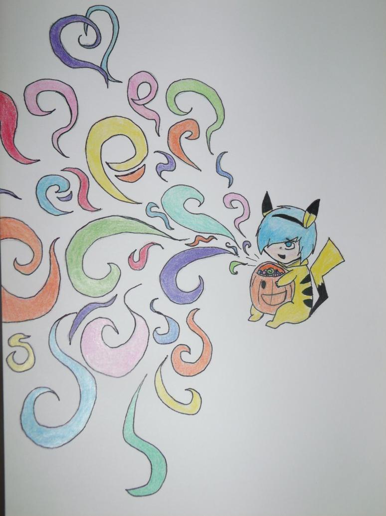 friends tattoo idea by xXvoodoo-angelXx