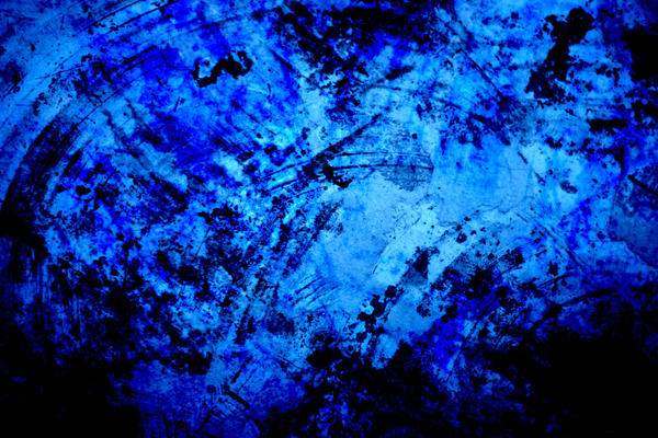 Blue Grunge Background By Imageabstraction On Deviantart
