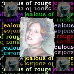Jealous Of Rouge by jealousofrouge