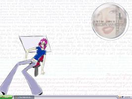 TMBG Desktop by jealousofrouge