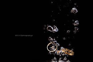 2012 Wedding Photography and Video by PinkFishGR