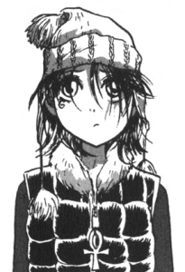 MyrGala's Profile Picture