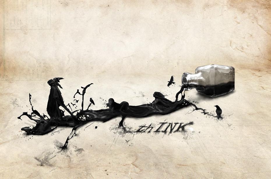 thINK by igreeny