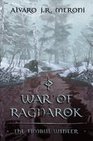 The Fimbul Winter by warofragnarok