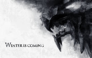 game of thrones wallpaper by T3hSpoon