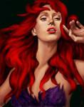 Real Princess: Ariel