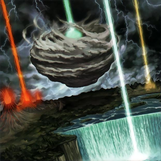 Dragoncarnation by Freezadon