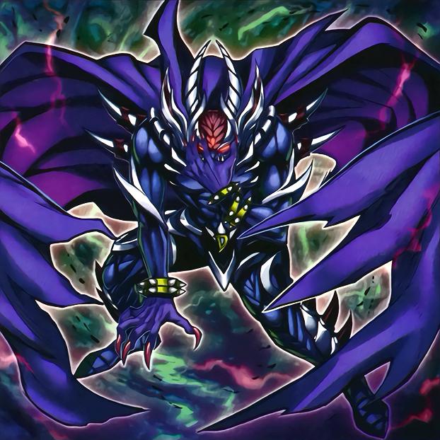 Destiny HERO - Dangerous by Freezadon