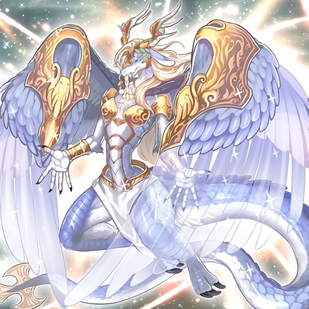 Saffira, Queen of Dragons by Freezadon