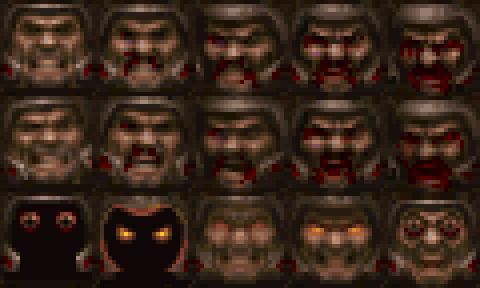 ranger__s___quakeguy___faces_by_clownbos