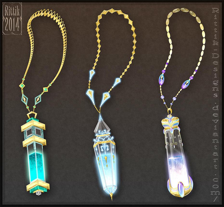 Elite potions (1) by Rittik-Designs