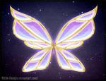 Golden Wings 2