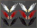 Wings 1 (downloadable stock)