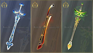 Swords adopts 15 (CLOSED)