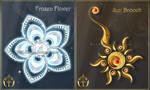 Magic items adopts 17 (CLOSED)