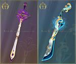 Swords adopts 22 (CLOSED)