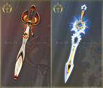 Swords adopts 23 (CLOSED)