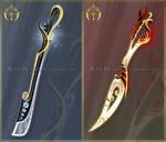 Swords adopts 26 (CLOSED)