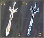 (CLOSED) Swords adopts 64