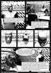 Chapter 01 - Page 02