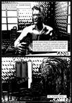 Chapter 01 - Page 04