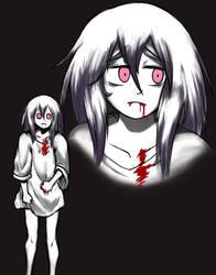 Original- Vampire