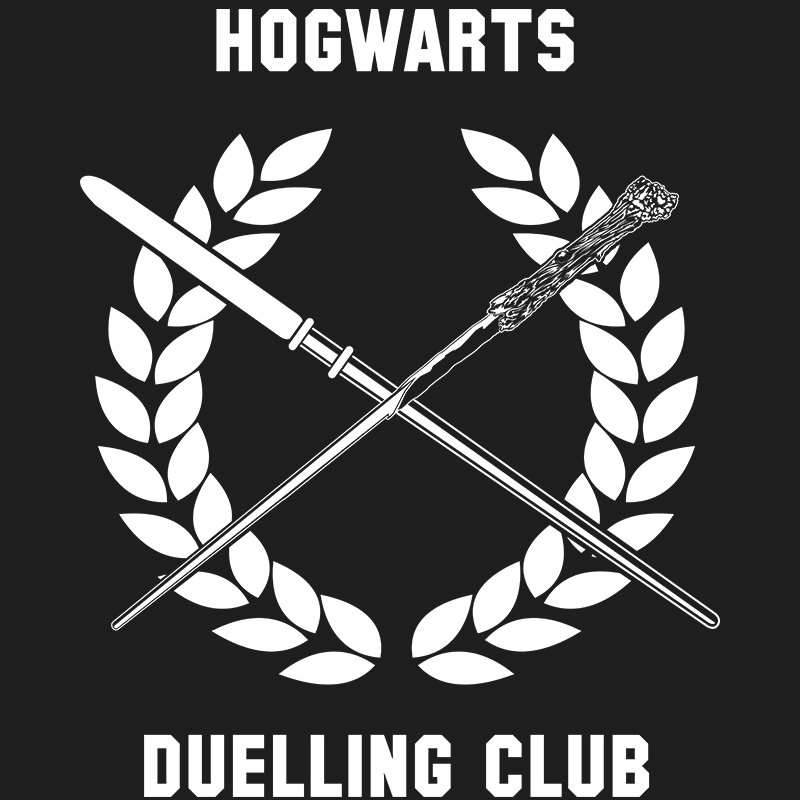 Le Club de Duels Hogwarts_duelling_club_by_stuffofkings-d75bjyn