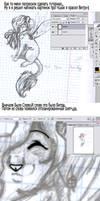 Tutorial_how to draw vitra