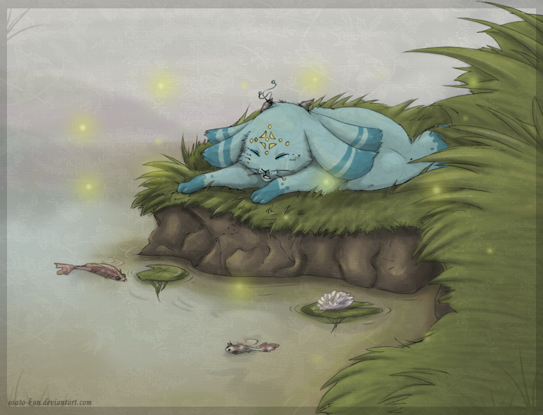 http://fc07.deviantart.com/fs30/f/2008/173/c/3/when_he_sleeps_by_Osato_kun.png