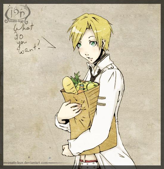 http://fc20.deviantart.com/fs39/f/2008/320/b/c/Soul_Eater___Hiro_by_Osato_kun.png