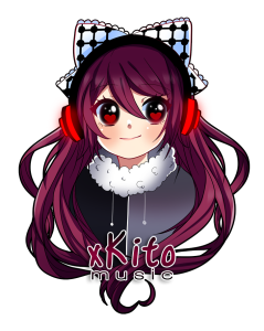 xKito's Profile Picture
